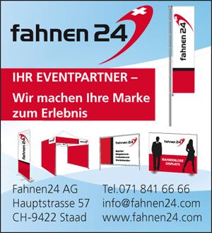 Fahnen24